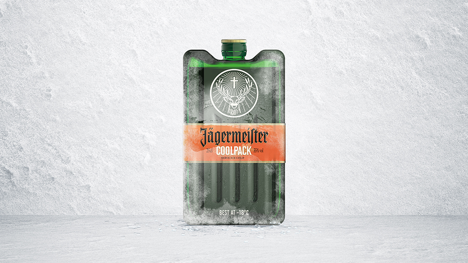 jagermeister_coolpack_cheilgermany - design